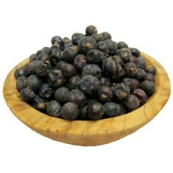 Buy Juniper Berries 40g | Shop Online for Spices | UK | Europe